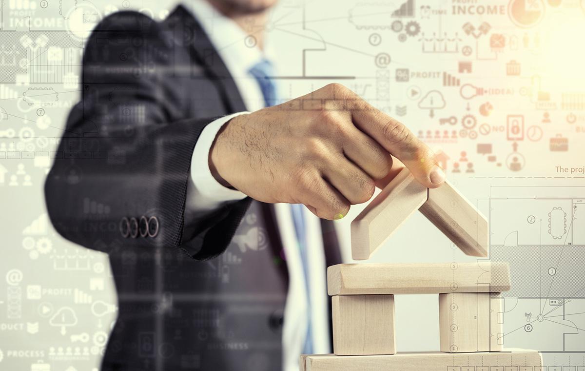 Gestionar IVA empresario autónomo